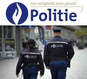 BrusselPolitieLessenHolebi