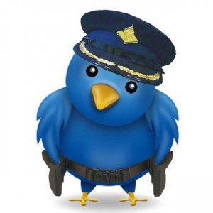twitter-en-politie-stop-of-ik-tweet